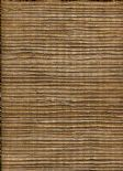 Grasscloth 2 Wallpaper 488-421 By Galerie